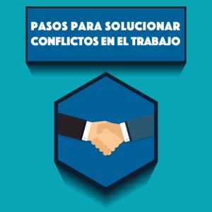 img_art_tec_conflictos2