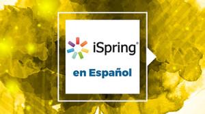 ispring_español_banner