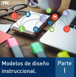 modelos_instruccional_1