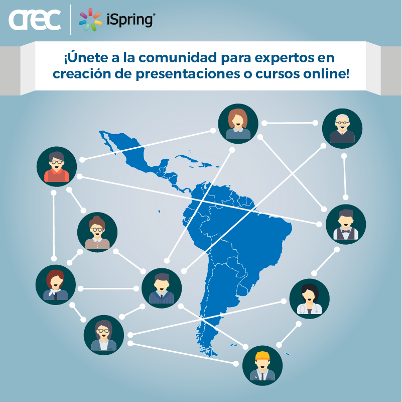 comunidad_ispring_espanol