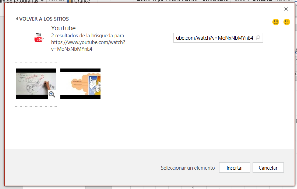 youtube_05