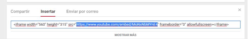 youtube_10