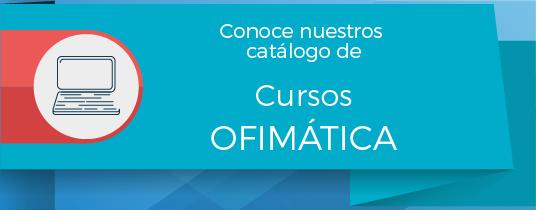 mg_cursos_ofi_page