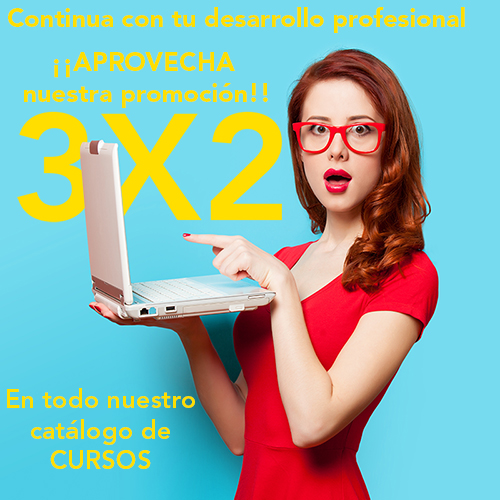Tipos de tutoría en cursos e-learning