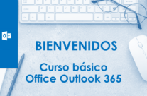 Curso Outlook 365