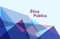 Ética Pública