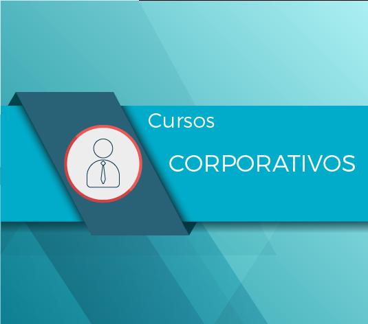 Cursos Corporativos