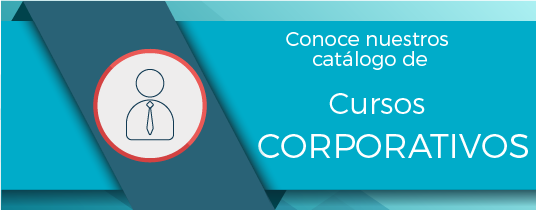 mg_cursos_corpo_page