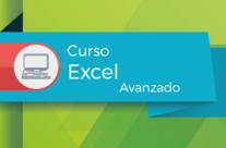 Excel Avanzado 2007 / 2013