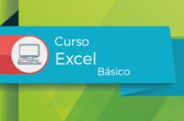 Excel Básico 2007 / 2013