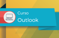 Curso Outlook 2007 / 2013