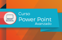 PowerPoint Avanzado 2007 / 2013