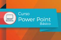 PowerPoint Básico 2007 / 2013