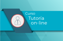 Tutoría on-line