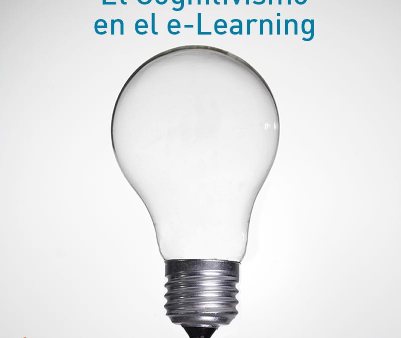 El Cognitivismo en el e-Learning