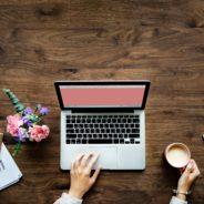 ¿A dónde van las tendencias del e-learning en 2019?